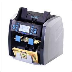 Maxsell Matrix-V Note Counting Machine