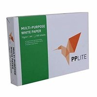 PP LITE A4 PAPER / PP LITE PAPER