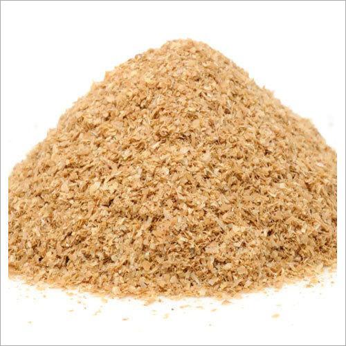 Organic Rice Bran