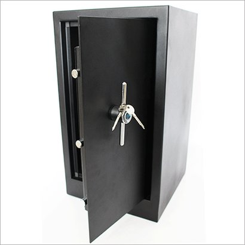 Office Security Safe Locker