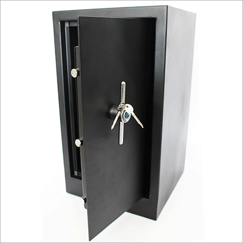 Office Security Safe Locker