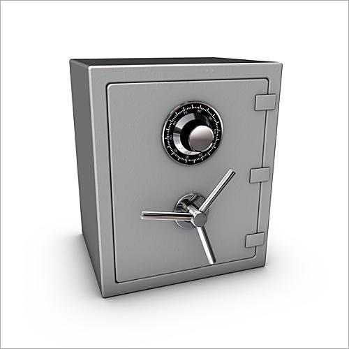 Security Safe Locker