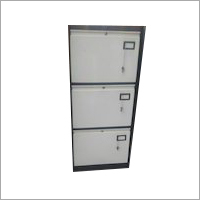 Office Steel File Cabinet
