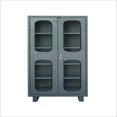 Hospital Stainless Steel Cabinet
