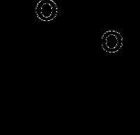 Tropolone