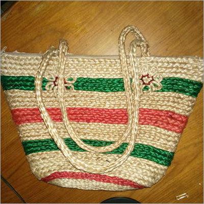 Jute Handmade Products
