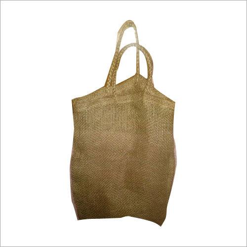 Jute Cheap Bag