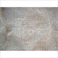 Jute Curin Cloth