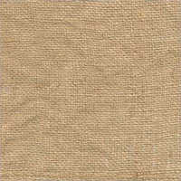 Natural Colour Hessian Cloth