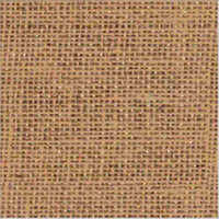 Jute Mills Hessian Cloth