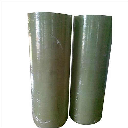 FRP Cylinder