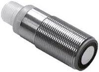 P&F UB800-18GM40-E5-V1 Ultrasonic Sensors