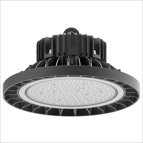 UFO Type LED High Bay Light