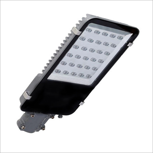 LED Outdoor Street Light
