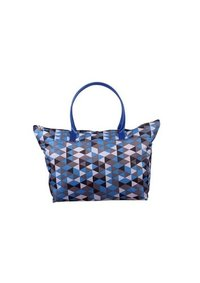 printed ladies hand bag