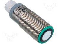 P&F UB800-18GM40-I-V1 Ultrasonic Sensors