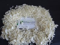 Dehydrated White Onion Kibble
