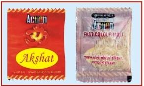 Akshat Pouch