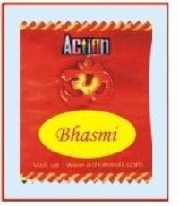 Bhasmi Pouch