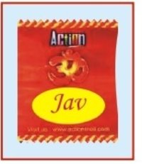 Jav Pouch