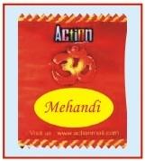 Mehandi Pouch