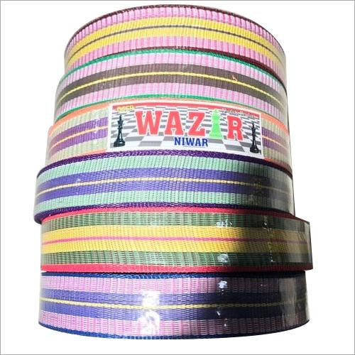 HDPE NIWAR (2 Inch Wazir)