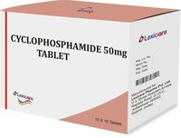 CYCLOPHOSPHAMIDE TABLET