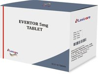 EVERTOR TABLET