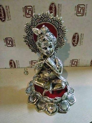 baal gopal statue