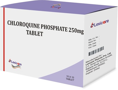 chloroquine phosphate price shipping to germany