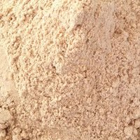 Nigerian Ginger Powder