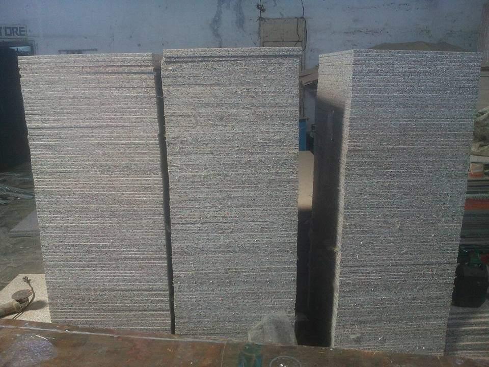 Fly Ash Brick Plant Pallet