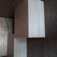 Brick Pallets