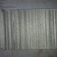 Regenerated PVC Sheet