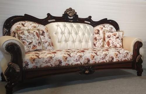 Designer 3 Seater Sofas