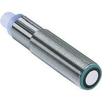 P&F UB500-18GM75-I-V15 Ultrasonic Sensors