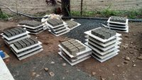 Pavar Block Pallet