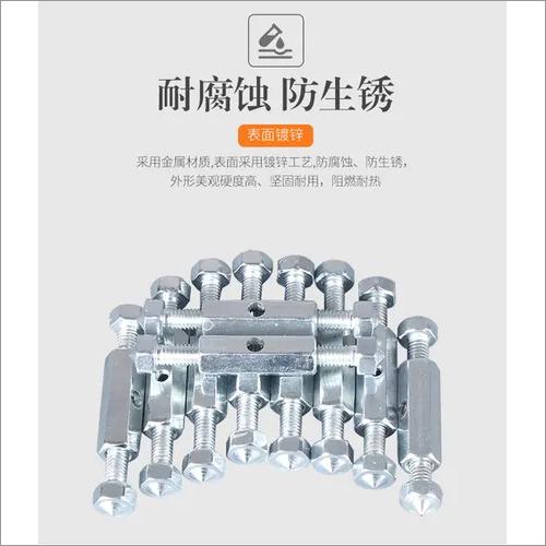86 Type Socket Box Or Switch Box Repair Screw