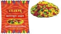 Taksham Colorfull Akshat