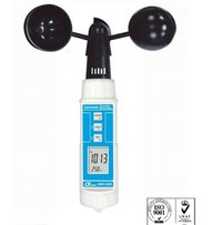 Lutron Cup Counter Anemometer ABH4224
