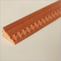 Cheap Skirting Baseboard Mouldings Pine Solid Wood