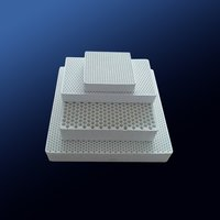Investment Casting Pouring Cup