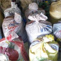Bags Of Bitter Kola