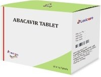 ABACAVIR TABLET