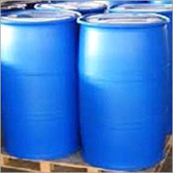 Phenoxy Acetyl Chloride