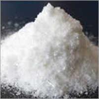 4-Hexyl Resorcinol