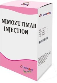 NIMOZUTIMAB INJECTION
