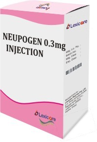 NEUPOGEN INJECTION