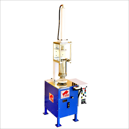 Commercial Idiyappam Machine
