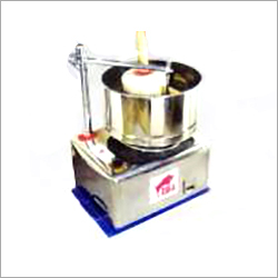 Food Proceesing Equipment